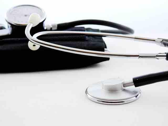 Conseils pour la santé et l'hygiène personnelles