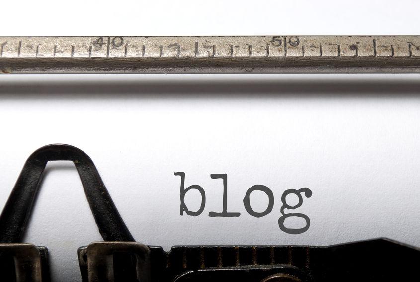 Comment attirer de nouveaux visiteurs sur votre blog ?