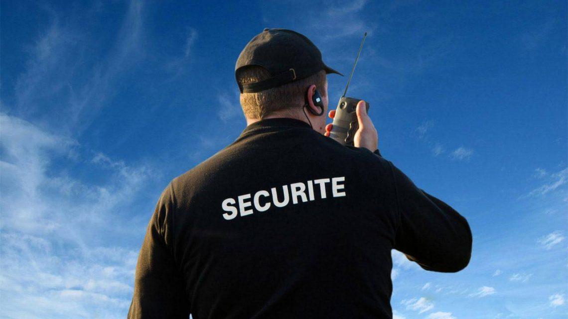 Identification des dangers, évaluation des risques et contrôle des risques