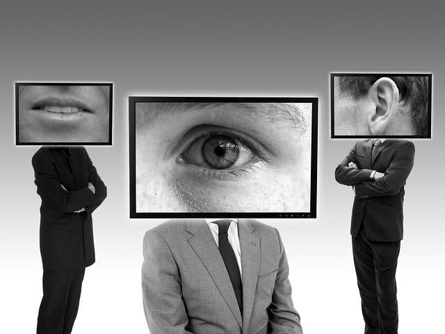 Les 4 meilleurs logiciels espions pour téléphone portable