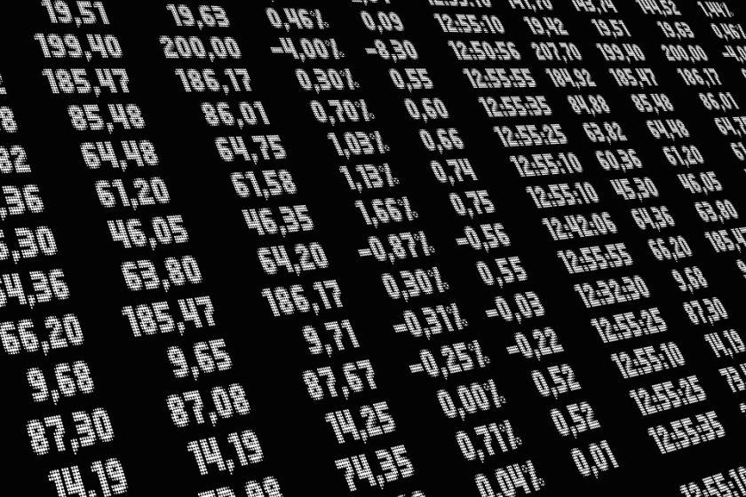 Comment déclarer ses dividendes en 2020 ?