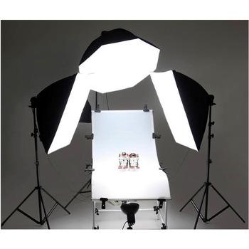 La softbox un outil indispensable dans un monde de photographie et vidéo