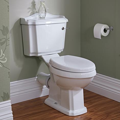 Comment éviter et réparer les dégorgements WC?