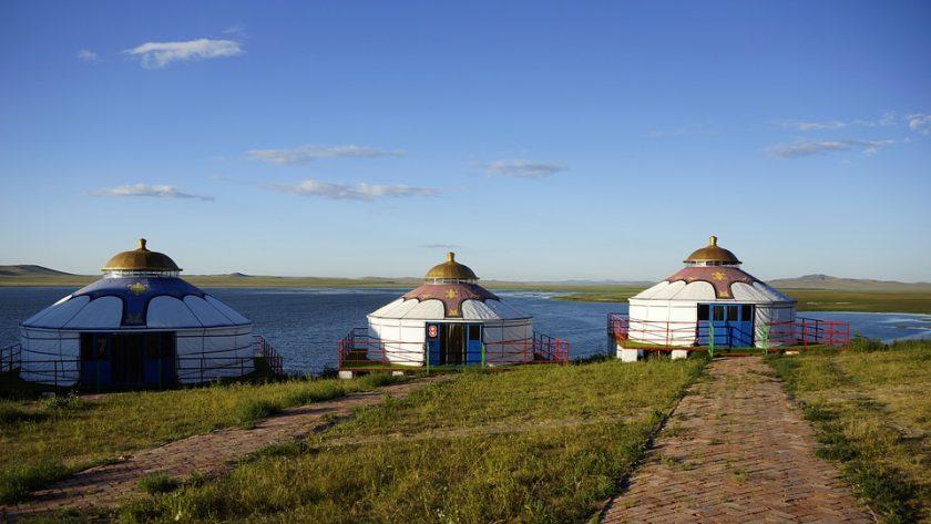 Profiter d'une aventure pleine d'expérience lors d'un séjour au Kirghizistan