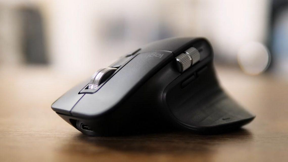 Différenceentre une souris gamer et souris bureautique