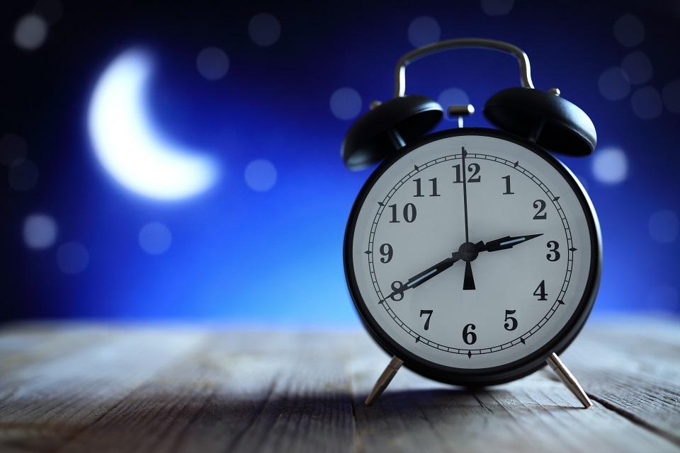 Guide pour augmenter la durée du sommeil profond
