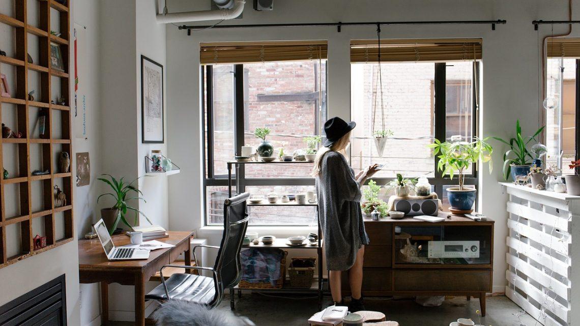 Comment s'occuper à la maison pour ne pas trop s'ennuyer ?