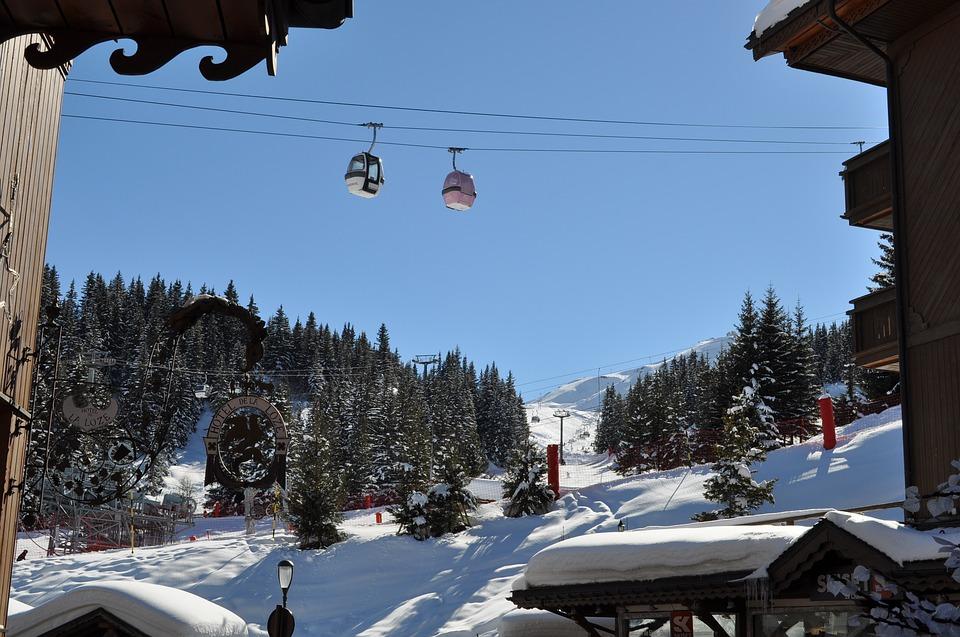 Vacances à la neige : comment bien se préparer ?