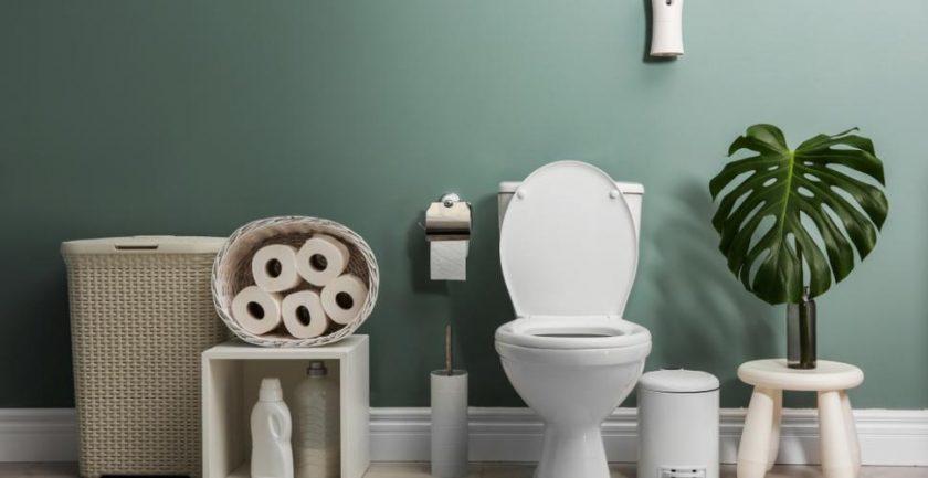 3 critères pour sélectionner le bon siphon pour vos installations