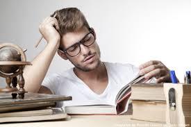 Comment équilibrer l'étude, le travail et la vie personnelle