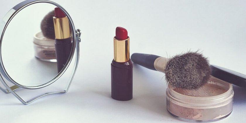 Où acheter du maquillage et des cosmétiques bio?