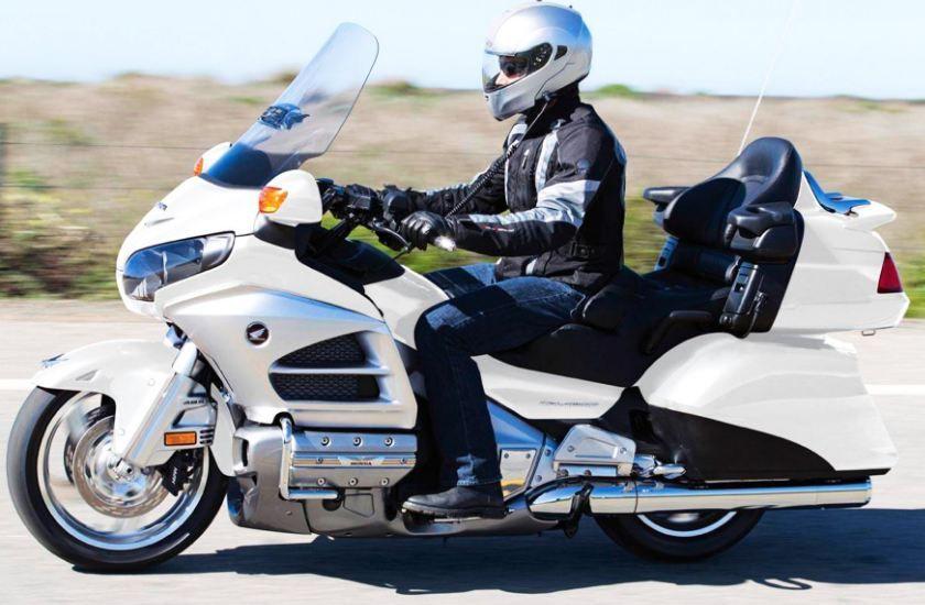 Comment trouver un taxi moto près de chez vous en quelques minutes ?