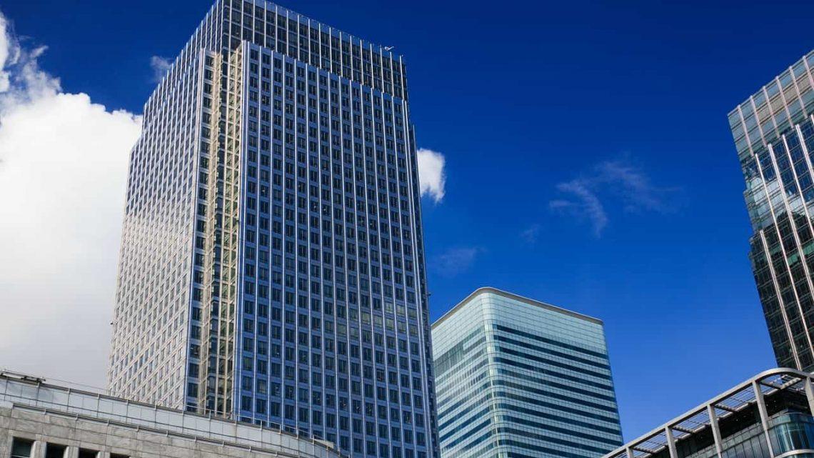En quoi concerne l'immobilier d'entreprise?