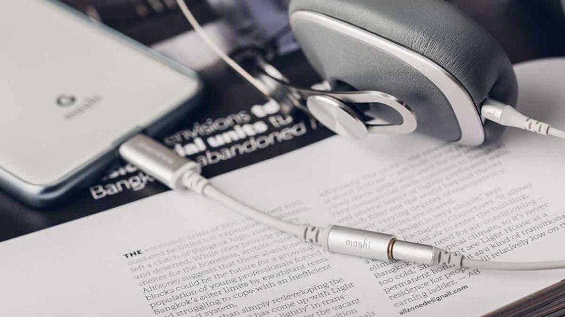 Un dongle USB-C est-il meilleur que les écouteurs USB-C?