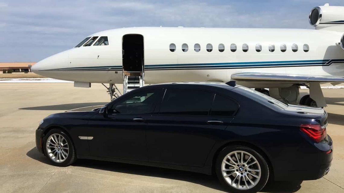 3 étapes pour bien choisir le bon jet privé à louer
