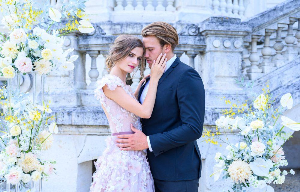 Photographe de mariage: les différentes étapes pour bien le choisir