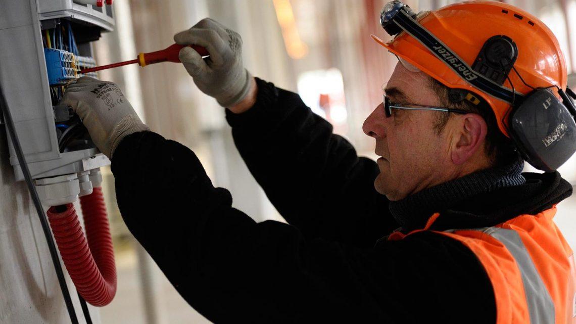 Comment vérifier un mauvais câblage électrique ?