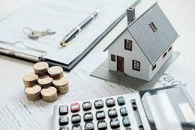 Investissement locatif : pourquoi faire estimer un bien immobilier ?