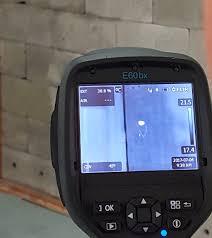 Comment réaliser un bon diagnostic avec une caméra ?