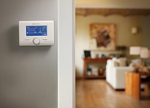 Comment entretenir sa chaudière gaz condensation ?