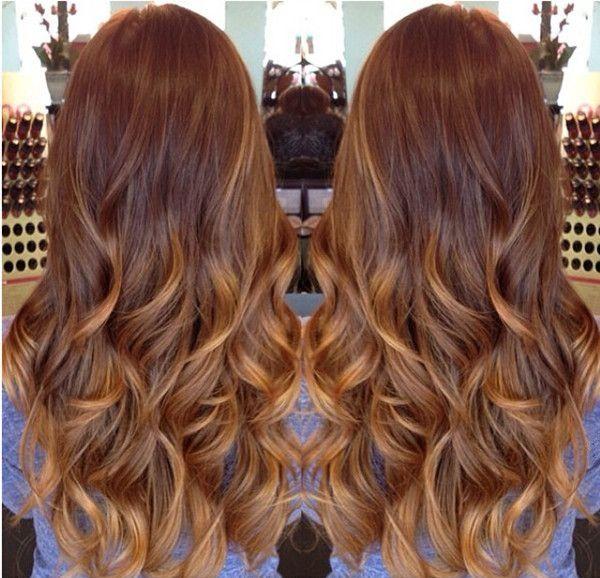 Bien choisir ses extensions de cheveux: nos conseils