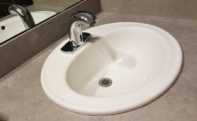 Outils de nettoyage de tuyaux : quels sont les risques ?