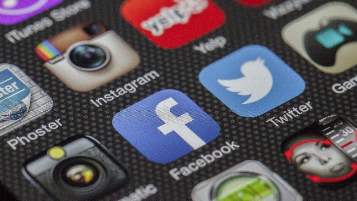 Focus sur l'impact de Facebook et des réseaux sociaux sur les publicités