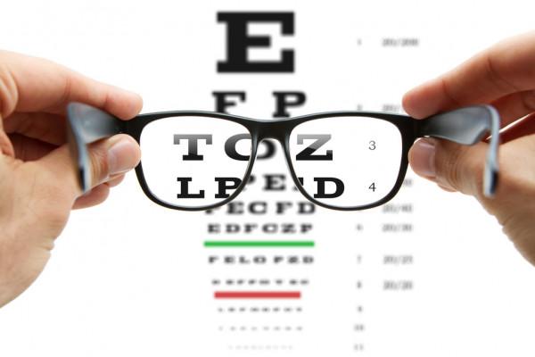 Qu'est-ce qu'un ophtalmologue?