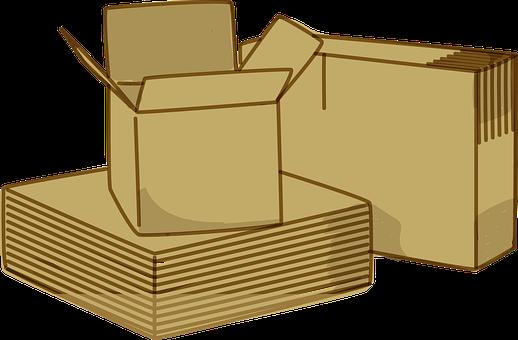 Comment un monte-meubles peut faciliter votre déménagement à paris
